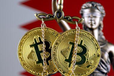Belfrics Granted 'Sandbox License' to Open Crypto Exchange in Bahrain
