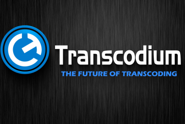 PR: John Mcafee Joins Decentralized Coding Platform Transcodium's Advisory Board