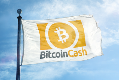 12 Reasons Bitcoin Cash is the Real Bitcoin
