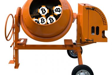 "Deep Web Roundup: Dream Adds Monero and Bitcoin Tumbler ""Chip Mixer"" Launches"