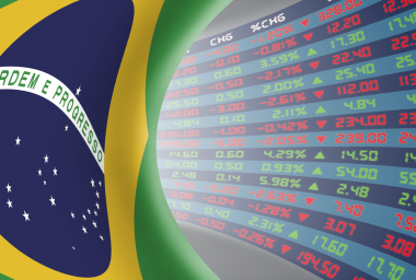 Brazil Regulator Prohibits Funds from Investing in Cryptocurrencies