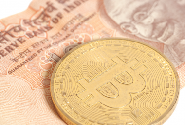 Litigation Filed in India for Immediate Intervention of the Flow of Bitcoins