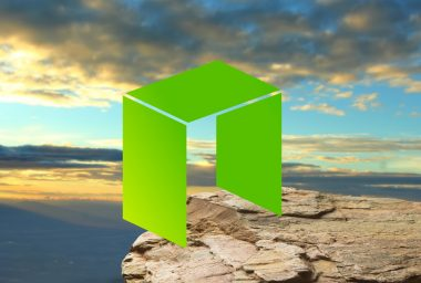 Neo Approaches Record High But Centralization Concerns Persist