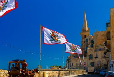 Malta Extends Scope of Proposed Virtual Currency Regulations