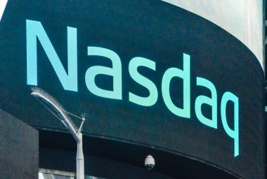 """Nasdaq-Issued Bitcoin Futures Contracts May Comprise """"Investment"""" Rather Than """"Tracking Stock"""""""