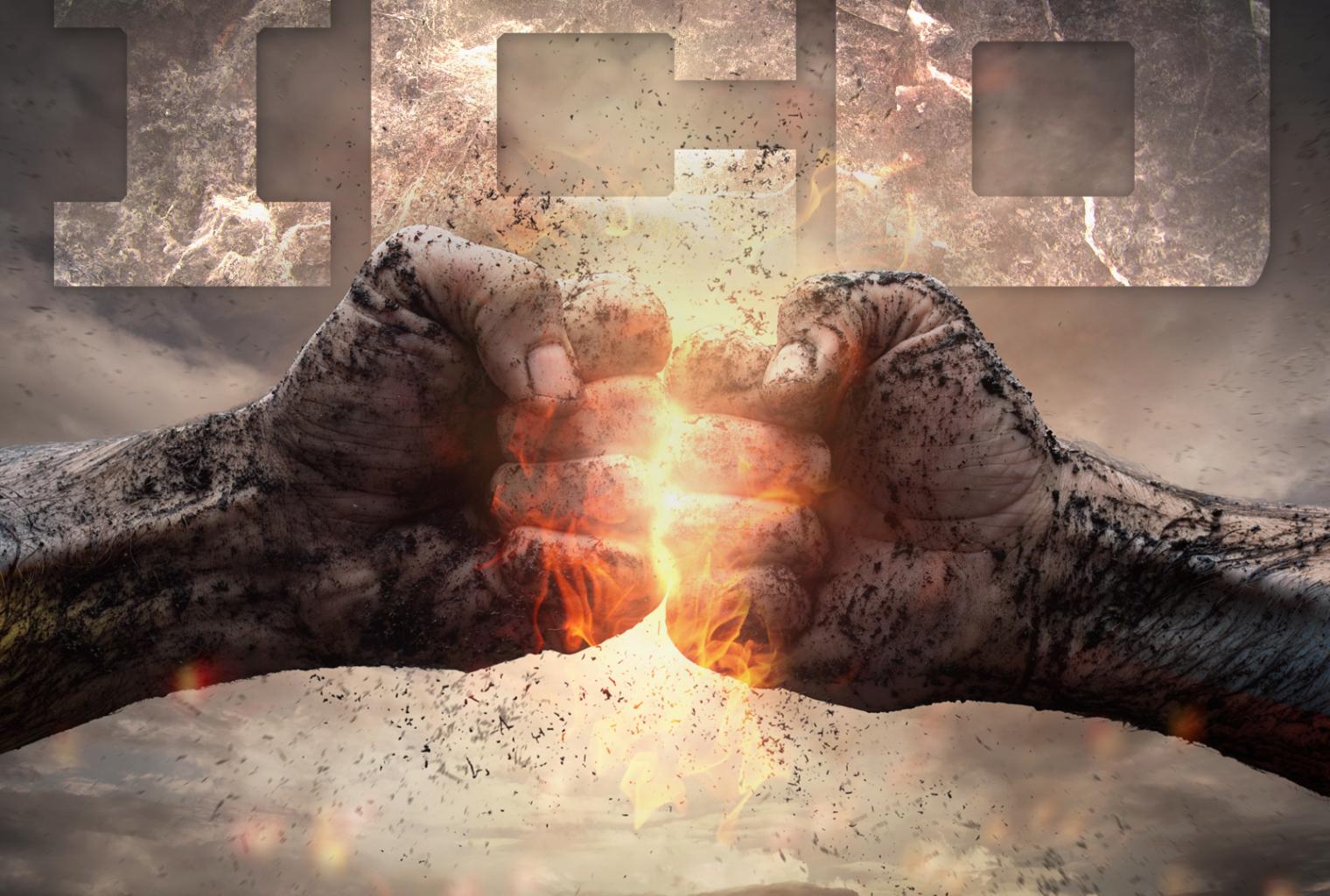 The Satoshi Revolution – Chapter 5: ICOs - Peril or Menace or Expression of Satoshi Spirit? (Part 3)