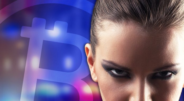 (Crypto) Privacy Prevents Violence and Crime