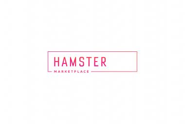 PR: Hamster Marketplace Presents First Blockchain Platform to Sell Innovative Electronics