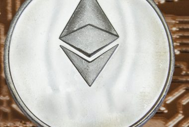 An Ethereum Classic Fork Snapshot Is Coming Next Week