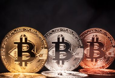 Coingeek Launches £5 Million Bitcoin Cash Tokenization Contest
