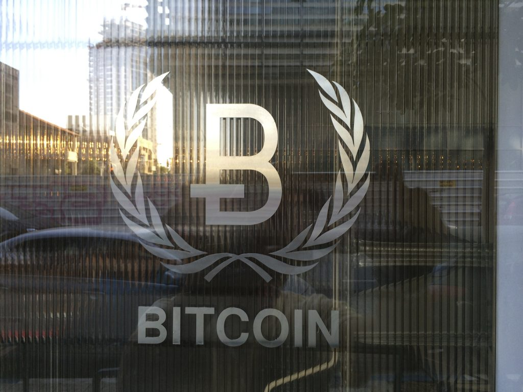 Bitcoin Embassy #1 Opens in the United States