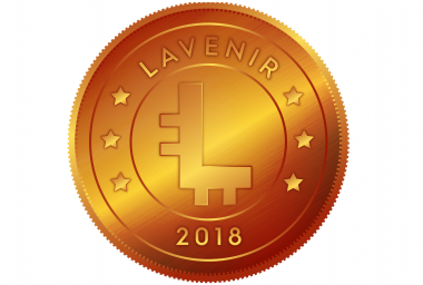 PR: Lavenir, the Cryptocurrency Lending Platform Will Launch Its ICO on April 4th
