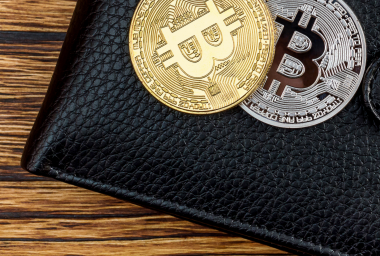Multi-Asset Edge Wallet Goes Live with Bitcoin Cash