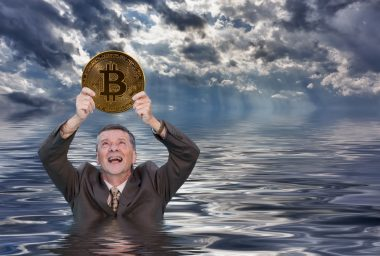 Forking Today: Bittrex' Stance on Bitcoin Private Angers Zclassic Bagholders