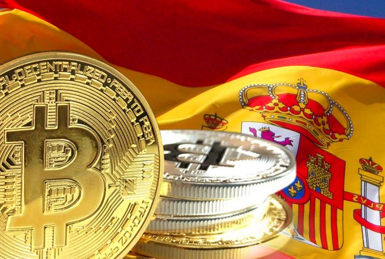 Spain Mulls Tax Breaks for Blockchain and Crypto Firms