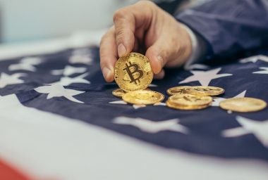 Several States Spearhead Bitcoin Adoption in the U.S.