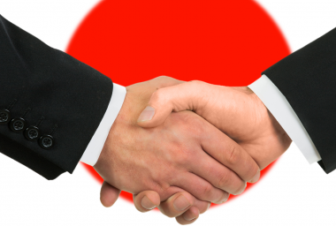 Japanese Crypto Associations Merging to Restore Trust Across the Industry