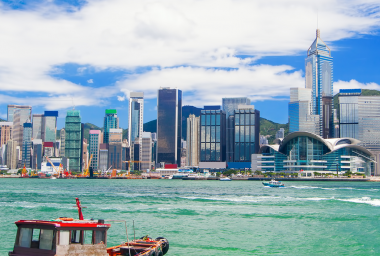 Hong Kong Cracks Down on Securities Tokens - 7 Crypto Exchanges Targeted