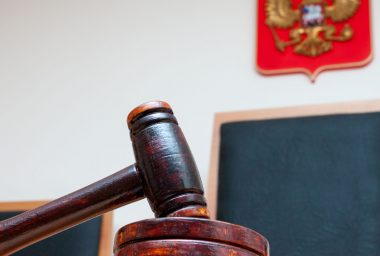 Court Strikes Down Ban on 40 Bitcoin Sites in Russia