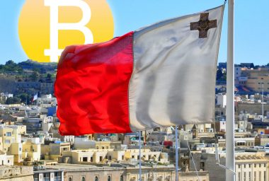 "Malta to Give ""Peace of Mind"" to Crypto Companies"