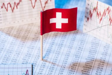 Swiss Stock Exchange Chairman Advocates National Cryptocurrency