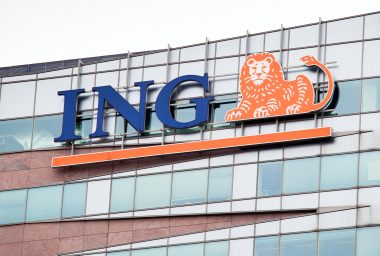Spokesperson Confirms Bitfinex Is Client of ING
