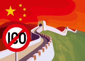 Chinese Entrepreneur Warns Against Mining and ICO Bans