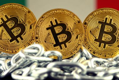 Italy Completes Consultations on Registration of Crypto Companies