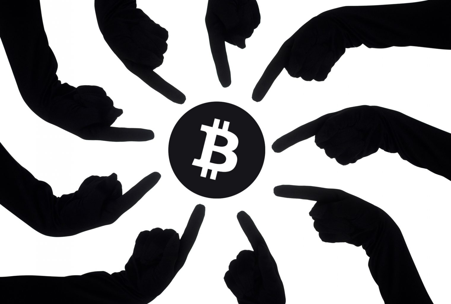 Wendy McElroy: How Centralized Exchanges Intend to Devastate You