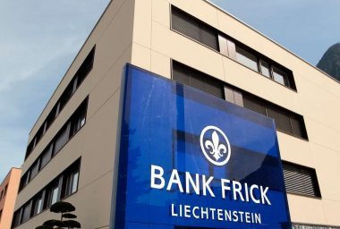 Liechtenstein Bank Offers Account Holders Direct Crypto Investments