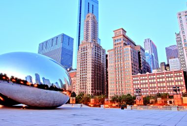 Bitcoin Classes Are All the Rage for University Students in Chicago