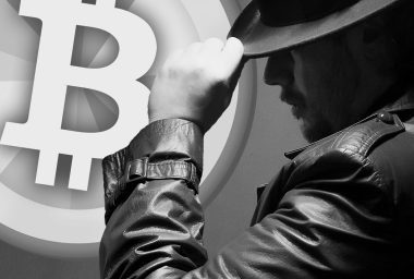 US Bitcoin Trader Convicted for Illegal Money Transmission and Laundering