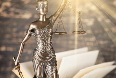 Research Paper Says Issuers of ICO Tokens Will Face Class Action Lawsuits