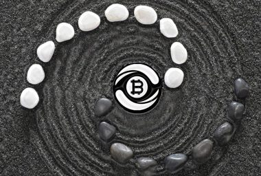 Bitkan CEO Discusses China, Bitcoin Cash, and the 'K Site'