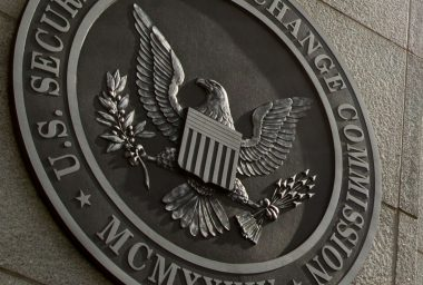 SEC Publishes Warning Against Unlawful Crypto Exchanges