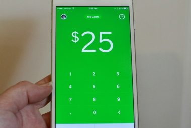 Survey Says 60% of Square Merchants Are Willing to Accept Bitcoin
