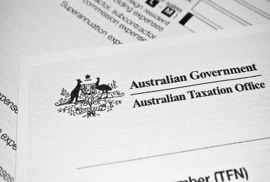 Australian Tax Agency Seeks Public Input Concerning Cryptocurrency Taxes