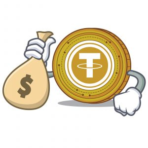 Bitmex Research: New Data Supports Noble Being Tether's Primary Reserve Bank