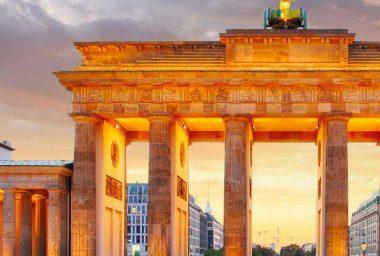 Germany Treads Lightly on Bitcoin Taxation