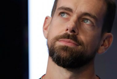 Twitter and Square CEO Jack Dorsey: Bitcoin to be World's Currency