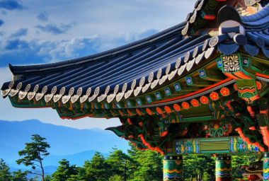 South Korea Planning to Formally Allow ICOs