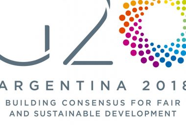 G20 Argentina Ends With No New Cryptocurrency Regulation