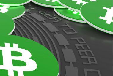 Quarter Million Dollars Already Raised in Bitcoin Cash 48 Hour Challenge