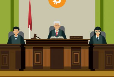 This Week in Bitcoin: Courtroom Drama