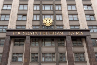 "Bill ""On Digital Assets"" Filed in the Duma, Disagreements Resolved"