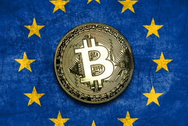 Excessive Crypto Regulation Not Optimal, EU Banking Authority Says