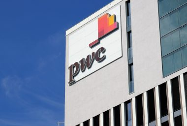 PwC Reveals Blockchain Analytics Tool For Tracking ICO Tokens