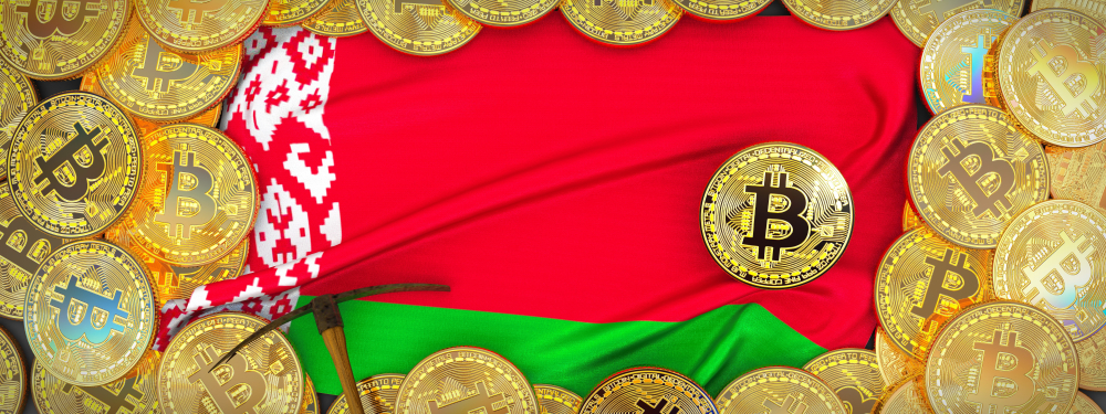 Belarus Adopts Crypto Accounting Standard