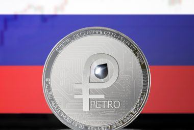 Rubles Can Buy You Petro Maduro Says While Denominating Venezuela's Currency