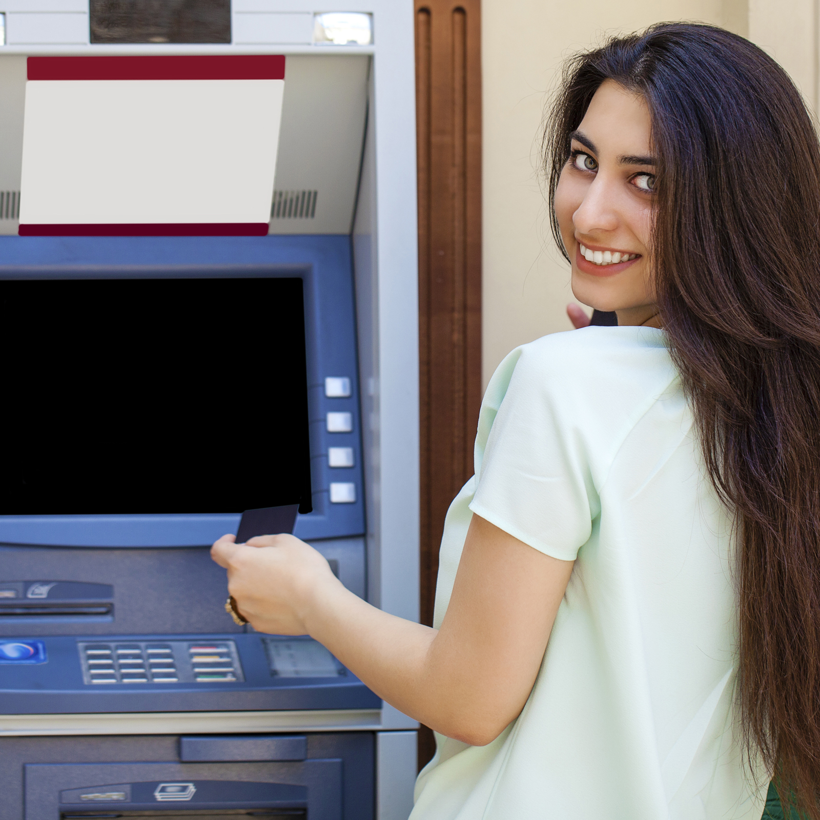 Bitcoin ATM Installed in Georgia Amid Growing Interest in Crypto